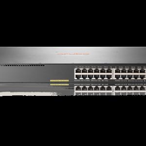 Aruba 2930F Switch Series-JL255A