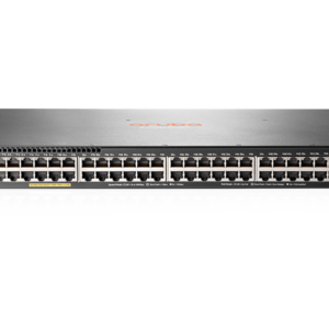 Aruba 2930F Switch Series-JL256A