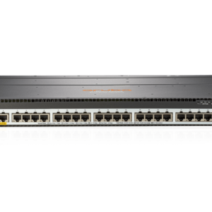Aruba 2930M Switch Series-JL324A