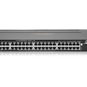 Aruba 3810M Switch Series-JL072A