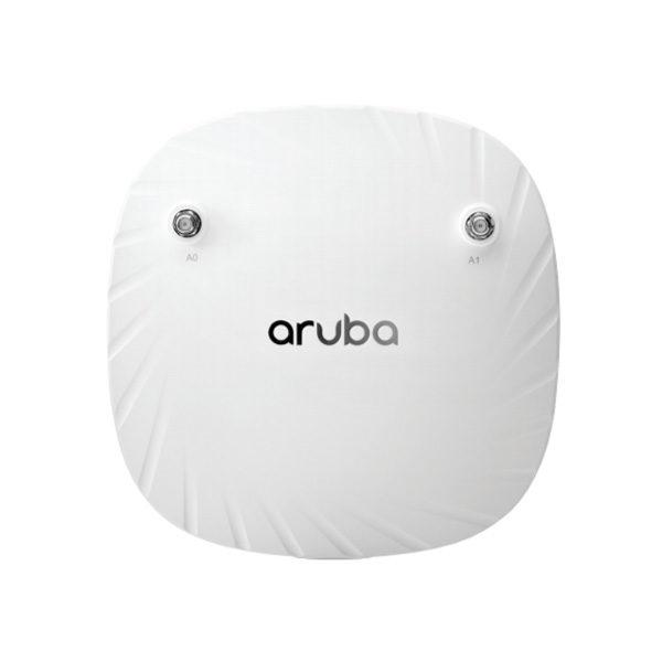 ARUBA 500 SERIES-R2H25A